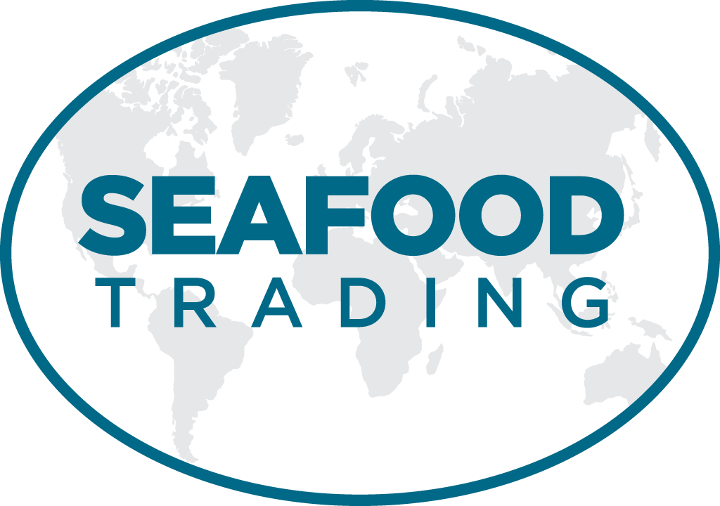 Seafood Trading